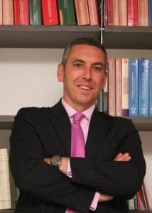 Juan, Legal Partner and Advisor