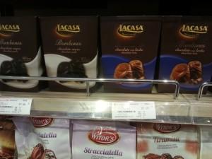 bombones-lacasa-supermercado-chino