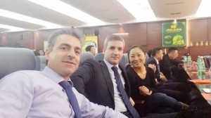 conferencia-acesur-china