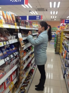 control-productos-espanoles-china