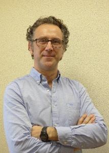 Javier, Development Director
