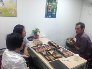 reunion-tradeco-clientes-chinos