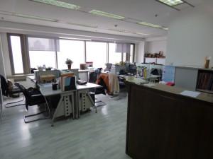 tradeco-oficinas-exportacion