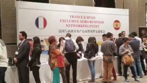 2015-05-20-France-Spain Exclusive Agro-Business Networking Event (1)