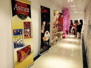 2015-06-05-New Office of Asinez Importer - 7