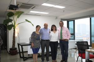 2015-06-10 comp Visita Mel i Torrons Alemany a China 2