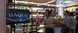 China Importador de Baque en feria de Cafe en Beijing 2 v2