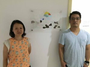 Golosinas Fini entrevista importador China. Vender exportar golosinas China