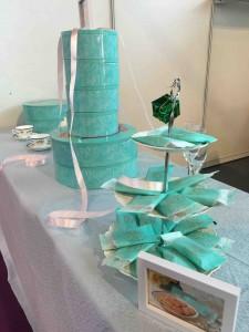 Palmeras Arruabarrena feria boda China exportar vender galletas (29)