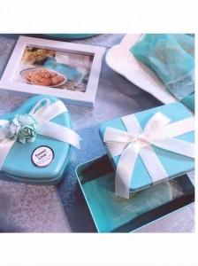 Palmeras Arruabarrena feria boda China exportar vender galletas (49)
