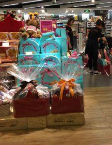 exito-palmeras-arruabarrena-supermercados-ole-venta-galletas-china-1