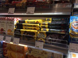galletas-polen-en-supermecado-alto-nivel-china-venta-exportar-galletas