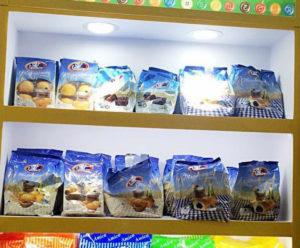 asinez-magdalenas-lazaro-lacasa-feria-fuzhou-vender-dulces-galletas-chocolate-en-china-lazaro