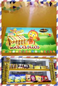 asinez-magdalenas-lazaro-lacasa-feria-fuzhou-vender-dulces-galletas-chocolate-en-china-lacasa