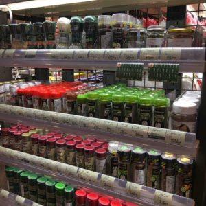 carmencita-en-conocido-supermercado-vender-especias-en-china
