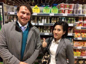 carmencita-tiendas-alto-nivel-shanghai-vender-alimentacion-especias-en-china