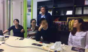 seminario-de-formacion-de-joselito-en-casa-del-importador-venta-jamon-iberico-china
