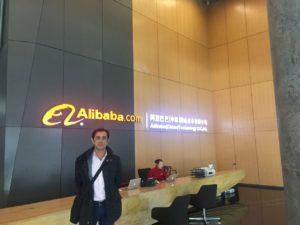 visita-a-alibaba-proyecto-venta-online-alimentacion-china-1