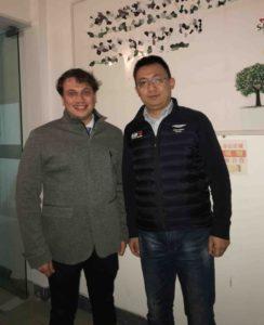carmencita-visita-importadores-chinos-vender-especias-en-china-3