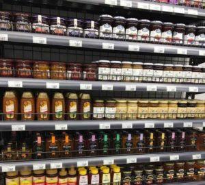 mermelada-bebe-tienda-en-shanghai-venta-mermelada-china-3-r
