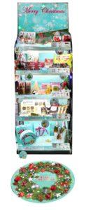 palmeras-de-arruabarrena-en-tiendas-de-conveniencia-vender-galletas-china-navidad